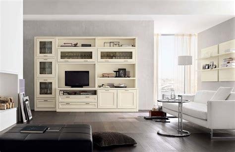 mobiletti per soggiorno soggiorni mobili per soggiorno collezione florian