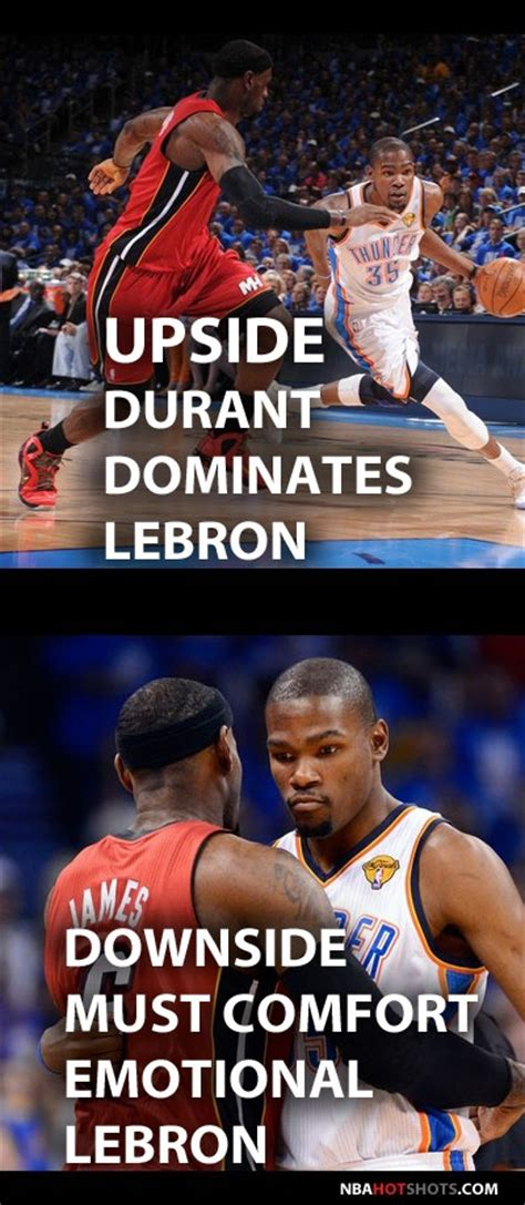 Durant Meme - 27 best images about kevin durant memes on pinterest kevin durant nba memes and kevin o leary