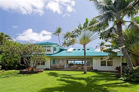 buy house in hawaii the ten most expensive homes on oahu locations