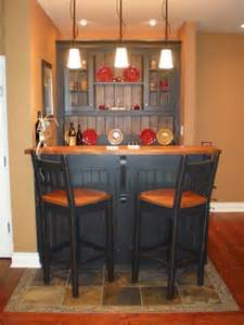 Design Your Own Home Bar Types Of Bars Home Bar Plans Easy Designs To Build