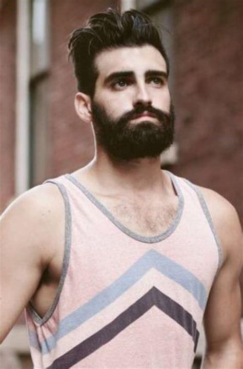 mens haircuts johnson city tn beards joel alexander and men beard on pinterest