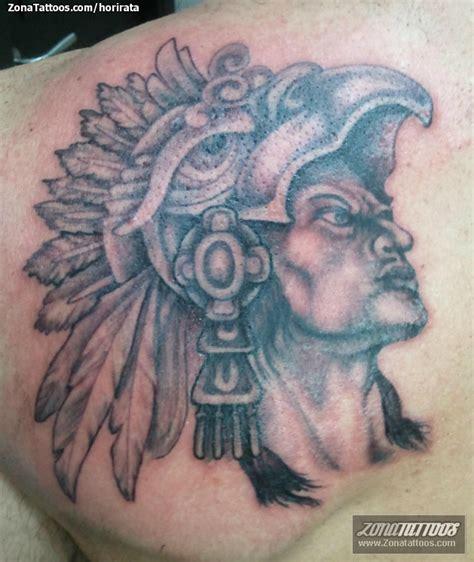 imagenes mayas para tatuajes tatuaje de mayas om 243 plato