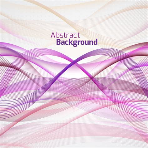vector wave tutorial photoshop abstract background with waves photoshop vectors