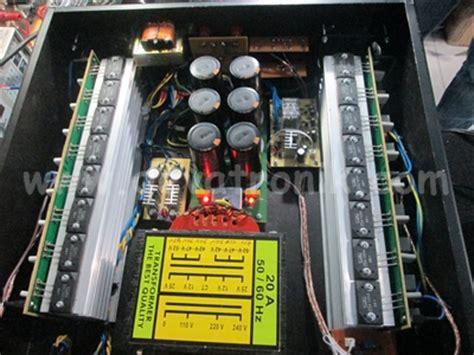 rakitan transistor sanken 28 images rakitan transistor