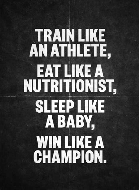 motivational gym quotes  pictures born  workout