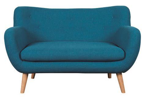 ikea 2er sofa 25 best ideas about 2er best 25 2er sofa ideas on sofa bezug ikea