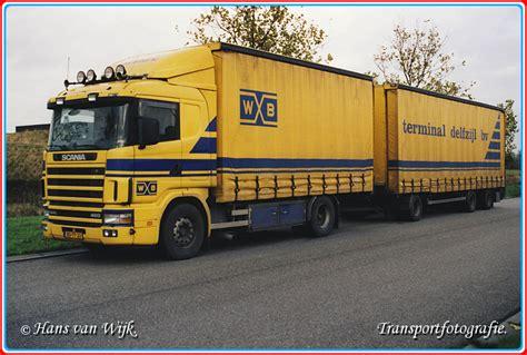 Bs Tt 23 transportfotos nl onderwerp leeuwen j j stedum