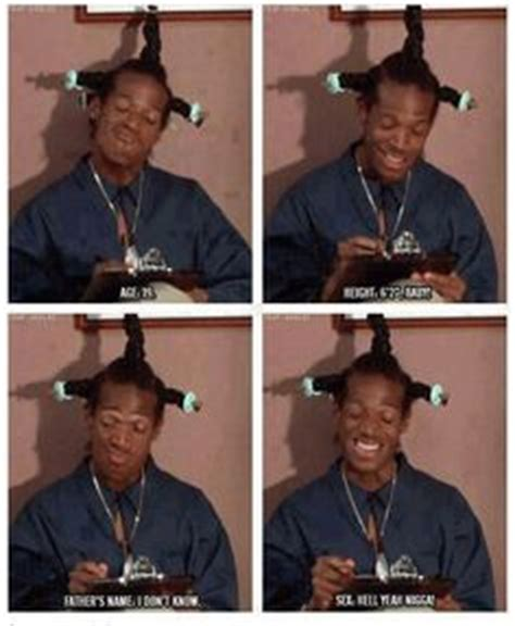 Menace To Society Meme - breakfast of chions don t be a menace to society
