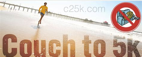 from couch to 5k treadmill ted s best apps to make your everyday life easier