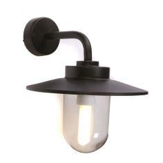 applique exterieur 236 1000 images about luminaire terrasse on