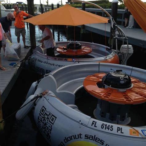 tripadvisor boat rental cape coral cape coral boat rentals bewertungen lohnt es sich