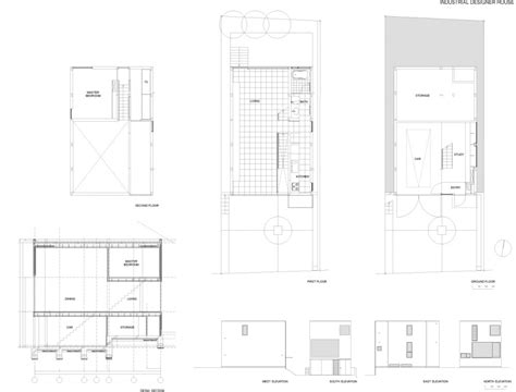 industrial design house industrial house design floor plan modern industrial design industrial home plans