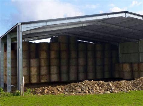 costo capannone in acciaio costo capannone industriale 28 images capannone costo
