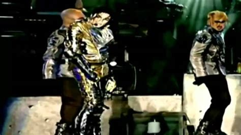 In The Closet Live by Michael Jackson In The Closet Live Hwt In Munich