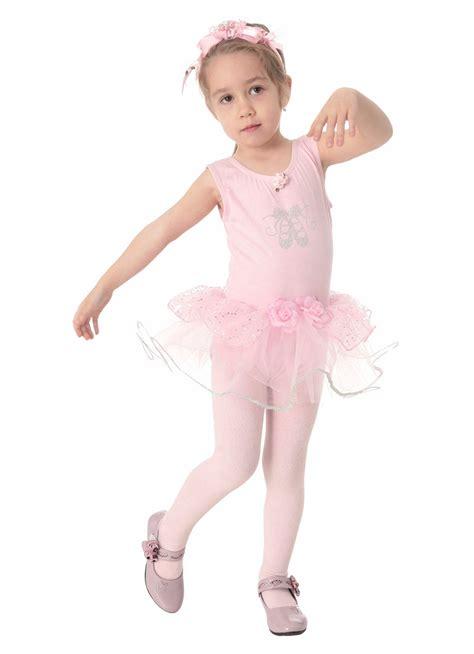 Ep Rahayu Tutu Dress popatu pink dress w rhinestone ballet shoes