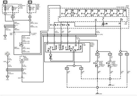 astra mk5 wiring diagram 24 wiring diagram images