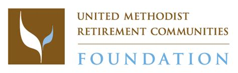 Retirement Housing Foundation by United Methodist Retirement Communities A Leader In
