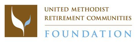 retirement housing foundation united methodist retirement communities a leader in senior living options since 1906