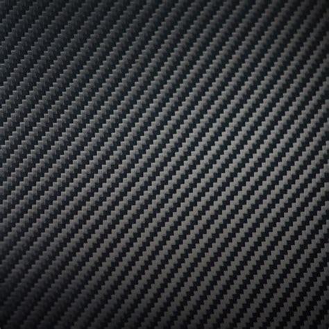 covering carbone 3D noir