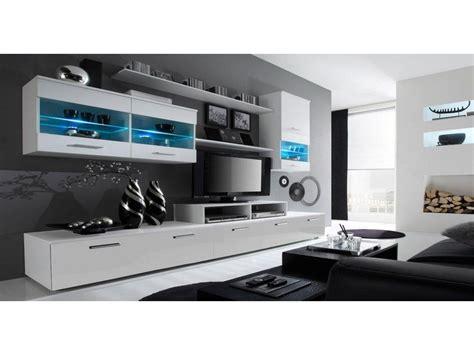 black gloss living room furniture living room best white gloss living room furniture high