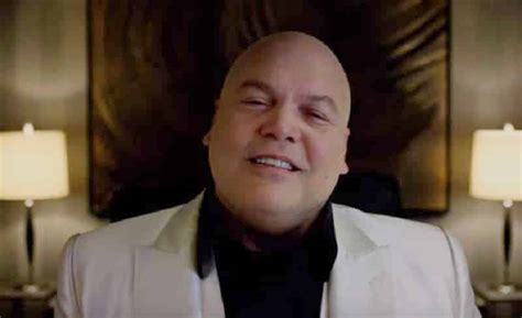 vincent d onofrio wilson fisk interview daredevil season 3 trailer revealed kingpin emerges with