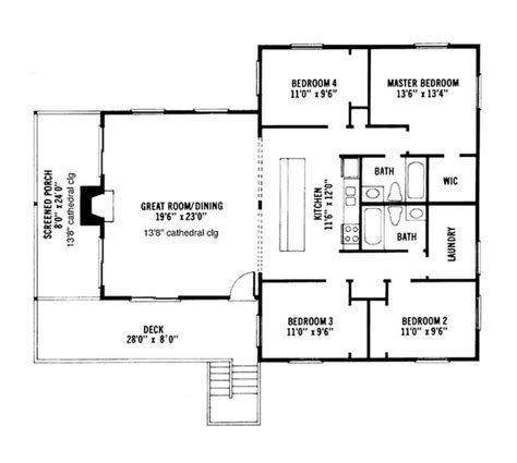 great room addition floor plans 21 best great room addition images on pinterest room