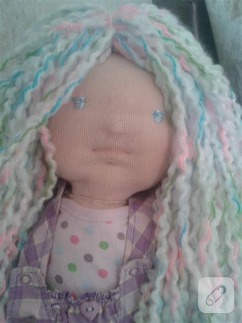 doll 10marifet bez bebek waldorf doll 10marifet org