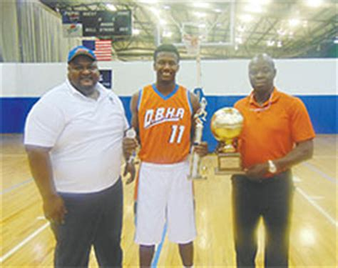 daytona beach housing authority daytona team wins housing basketball tournament daytona times