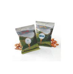 Golf Giveaway Ideas - 1000 images about giveaway ideas on pinterest golf by h and products