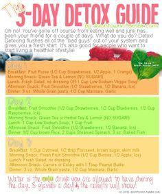 Detox Bodybuilding Forums by Kevin Levrone Dorian Yates Shawn Bodybuilding