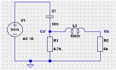 bipolar transistor basisschaltung bipolar transistor aufgaben 28 images emitter bausteine f 252 r digics und kurse stationjnt