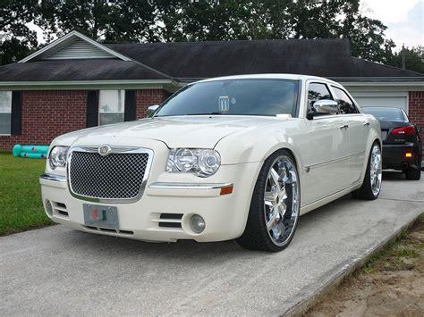 Chrysler White by 2014 Chrysler 300 White Autos Post