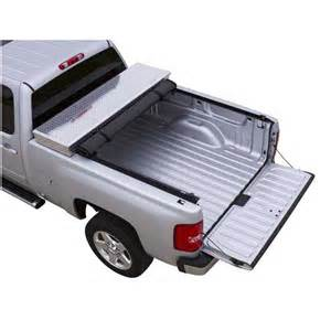Tonneau Covers For 2015 Dodge Ram Access Covers Access Toolbox Roll Up Tonneau Cover For
