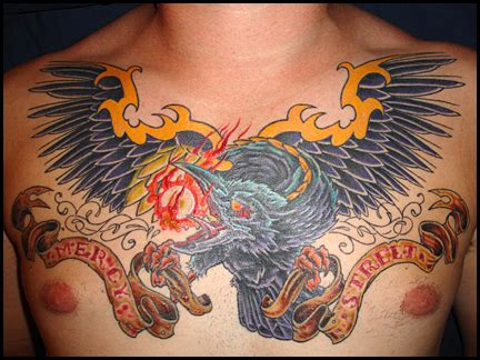 tattoo prices dunedin peter tattoo tattoo pictures online