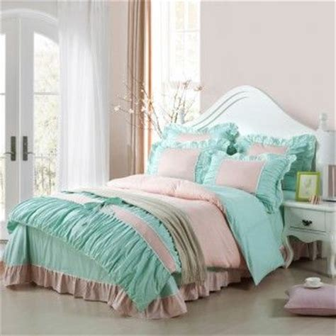tiffany blue themed bedroom tiffany blue bedding sets my bedroom makeover pinterest