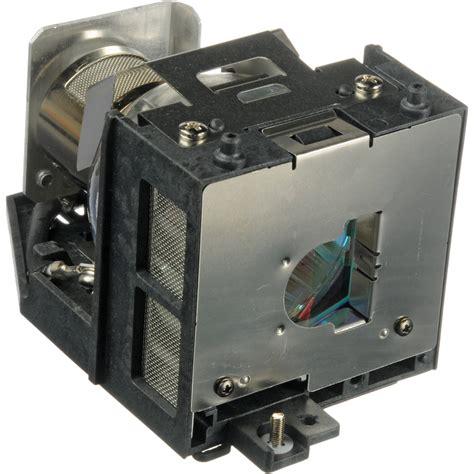 sharp projector l replacement sharp an xr20lp projector l an xr20lp b h photo video