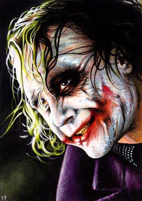joker tattoo transfers 17 best ideas about batman joker tattoo on pinterest