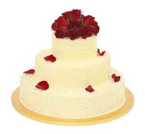 Druckers vienna patisserie lovingly handmade cakes categories