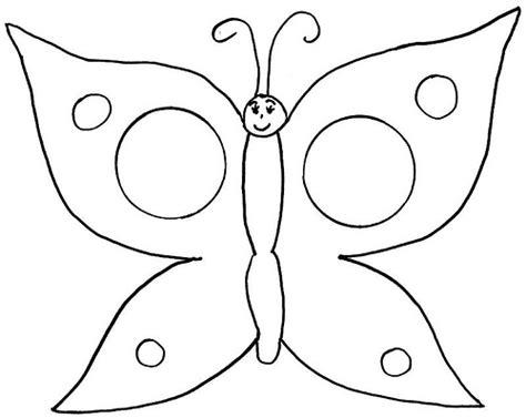 imagenes de mariposas animadas para colorear im 225 genes de mariposas para colorear
