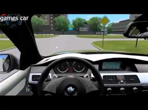 best racing simulator for pc top 5 car driving simulator pc