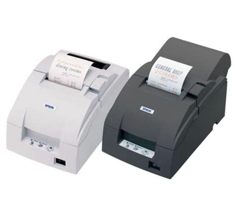 Epson Printer Tm U220 Manual epson tm u220b manual free programs bandsbackuper