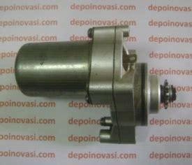 Murah Original Motor Dc 12v Gearbox Dinamo 25ga370 Jga370 1000rpm High Harga Motor Dc 12 Volt Automotivegarage Org