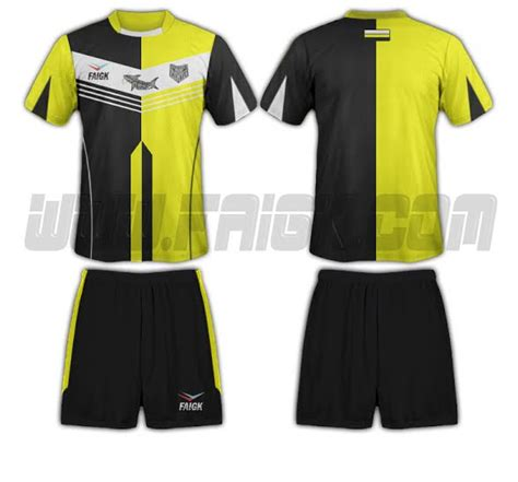 Harga Baju Merk C2 kostum futsal faigk model fgk a060915 faigk faigk
