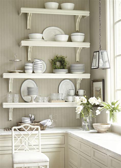 home decor shelving designer shelving home decor