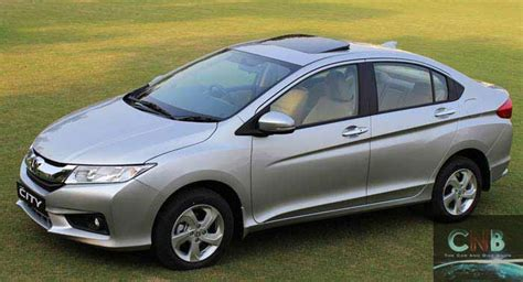 honda city top model diesel new honda city launched priced from rs 7 4 lakh ndtv profit