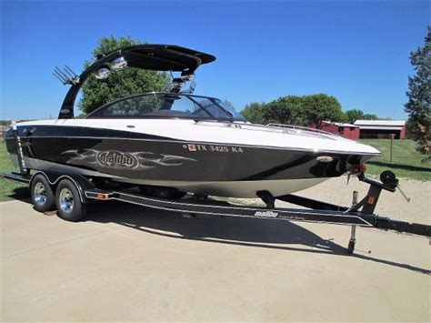 wakeboard boats for sale texas ski and wakeboard boats for sale in flower mound texas