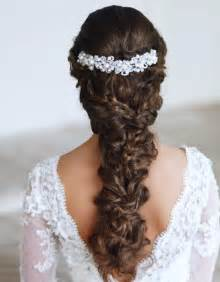 wedding hair styles 22 glamorous wedding hairstyles for women pretty designs