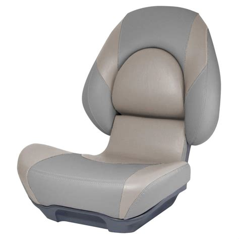 boat seats with armrest wise 174 boat seat stand 204070 boat seat