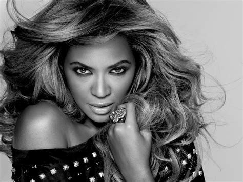 Photos Of Beyonce by Beyonce Wallpapers High Resolution And Quality