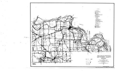 Crittenden County Arkansas Records Crittenden County Arkansas Genealogy Census Vital Records